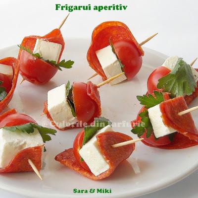 Frigarui-aperitiv-11