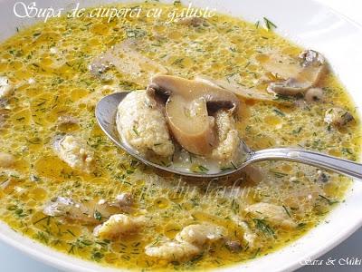 Supa-de-ciuperci-cu-galuste-2