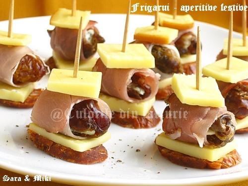 Frigarui-aperitive-festive-2
