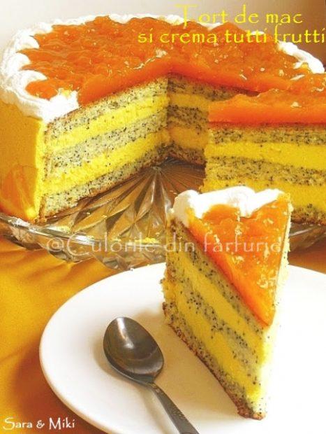 Tort-de-mac-si-crema-tutti-frutti-11