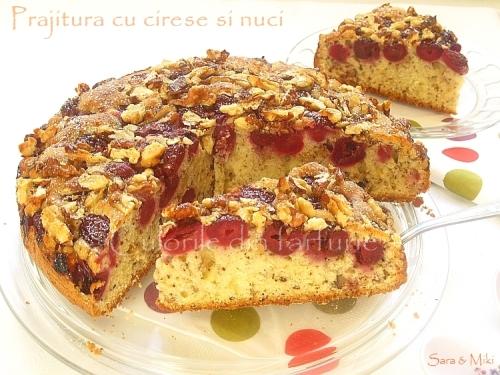 Prajitura-cu-cirese-si-nuci-1-1