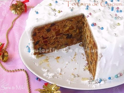Tort-nins-de-Craciun-3