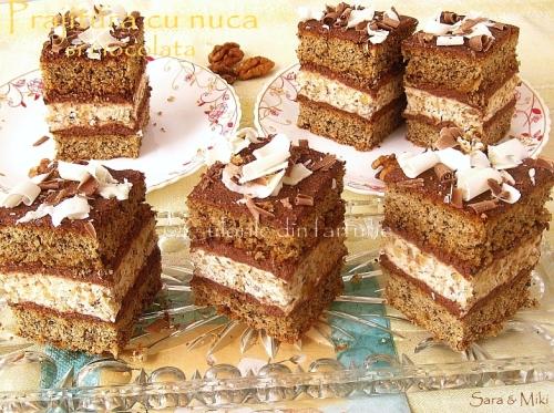 Prajitura-cu-nuca-si-ciocolata-3-1