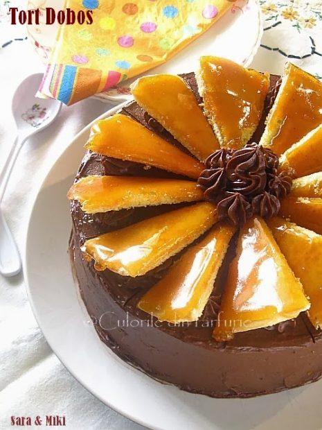 Tort-Dobos1