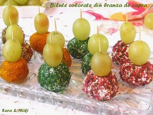 Bilute-colorate-din-branza-de-capra4-1