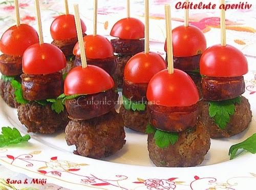 Chitelute-aperitiv2-1