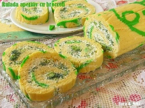 Rulada-aperitiv-cu-broccoli2-1