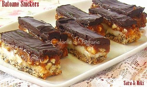 Batoane-Snickers2-1