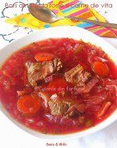 Bors-din-sfecla-rosie-si-carne-de-vita-1
