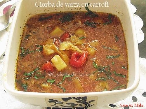 Ciorba-de-varza-cu-cartofi-2-1