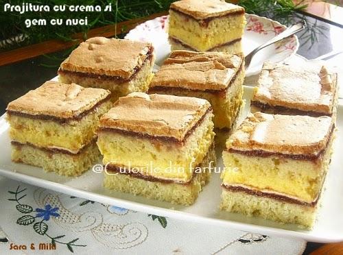 Prajitura-cu-crema-si-gem-3-1