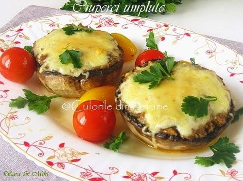 Ciuperci-umplute3-1