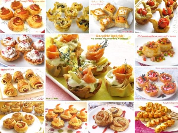 aperitive-din-foietaje-1