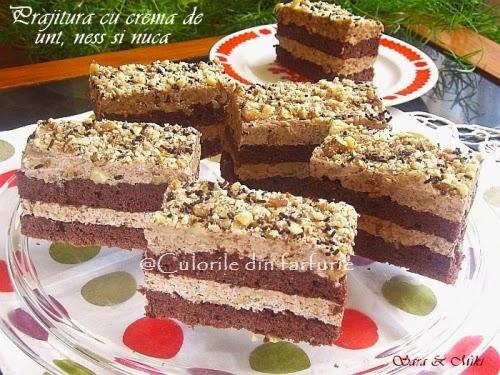 Prajitura-de-cacao-cu-crema-de-unt-ness-nuca4-1