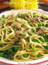 Spaghete-cu-ton-mazare-si-lamaie1