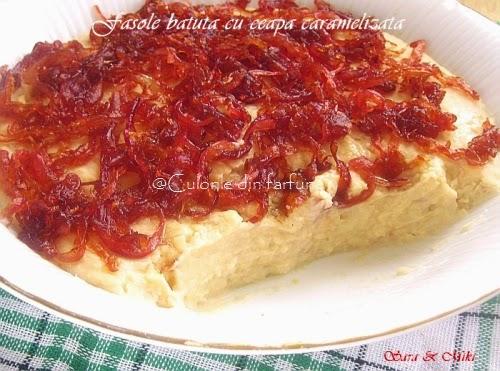 Fasole-batuta-cu-ceapa-caramelizata3-1