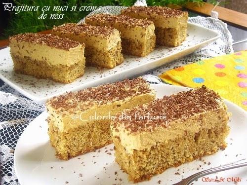 Prajitura-cu-nuci-si-crema-de-ness5-1