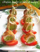 Rulouri-aperitiv-cu-pasta-de-mazare1