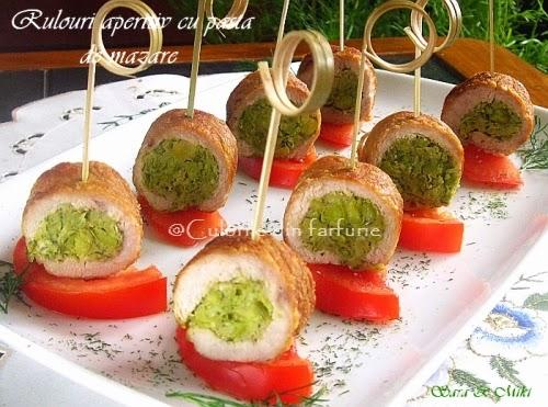 Rulouri-aperitiv-cu-pasta-de-mazare3-1