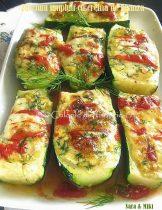 Zucchini-umpluti-cu-crema-de-branza3