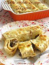 Clatite-umplute-cu-ciuperci-la-cuptor13