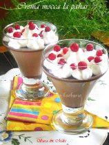 Crema-mocca-la-pahar1