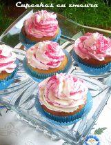 Cupcakes-cu-zmeura1