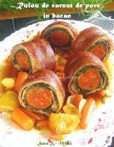 Rulou-de-carnat-de-porc-in-bacan1