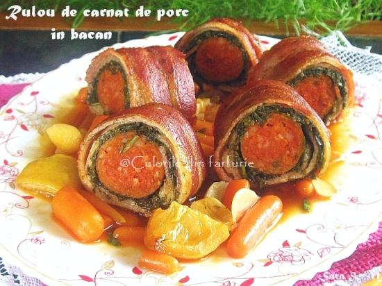 Rulou-de-carnat-de-porc-in-bacan4-1