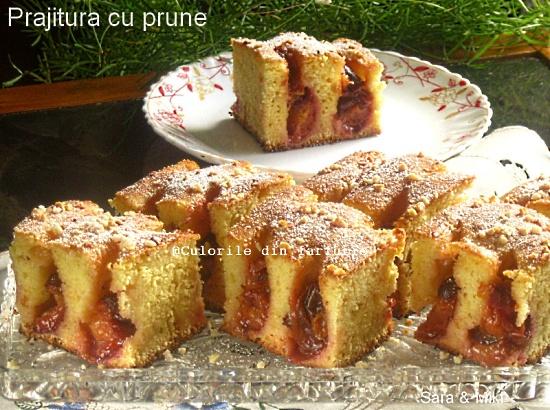 Prajitura-cu-prune-2-1