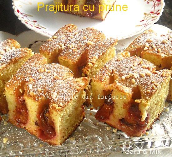 Prajitura-cu-prune-3