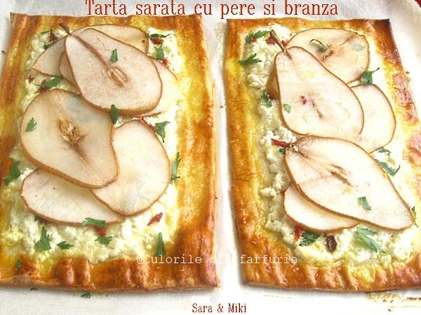Tarta-sarata-cu-pere-si-branza-4-1