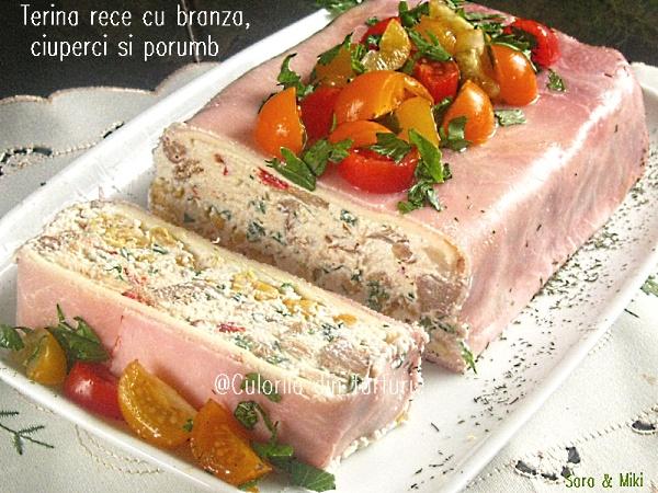 Terina-rece-cu-branza-ciuperci-si-porumb4-1