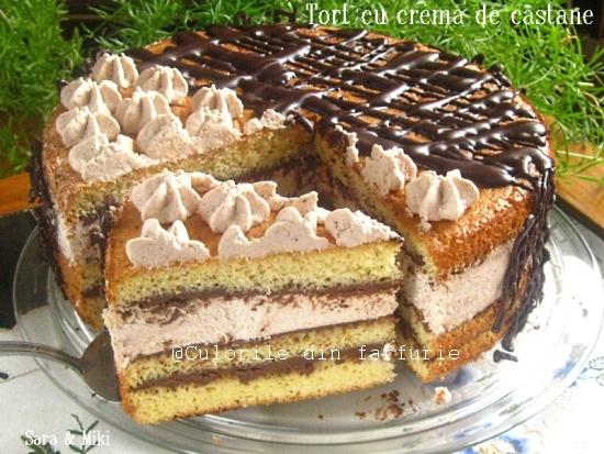 Tort-cu-crema-de-castane-6-1