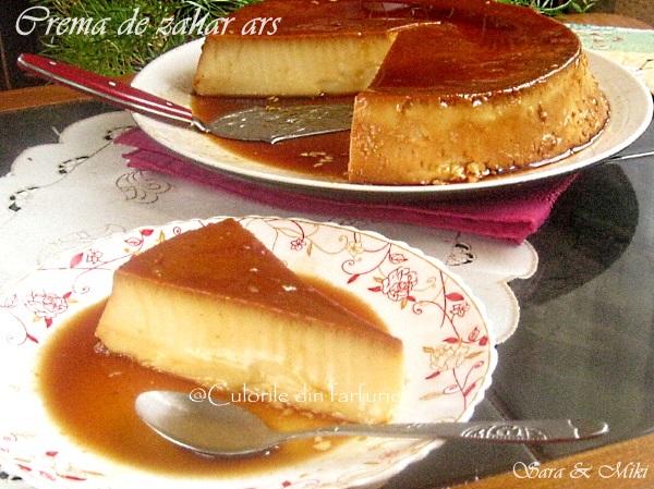 Crema-de-zahar-ars-5