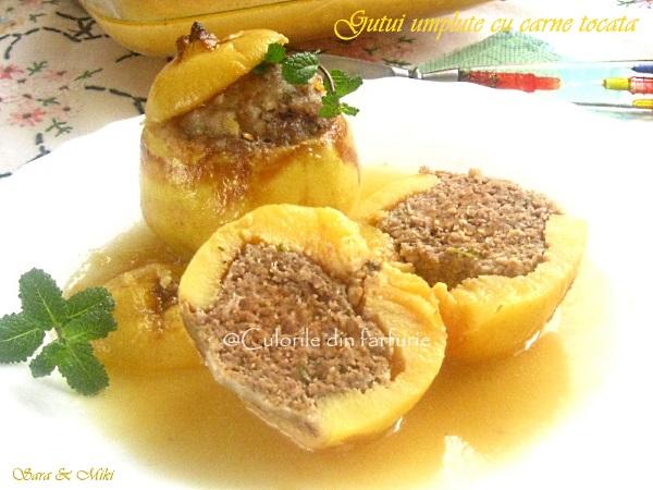 Gutui-umplute-cu-carne-tocata-4-1