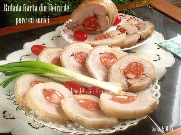 Rulada-fiarta-din-fleica-de-porc-cu-sorici-2