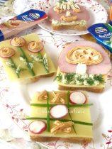 Sandwich-uri-pentru-cei-mici-1