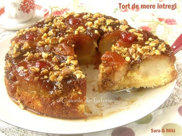 Tort-de-mere-intregi-3-1