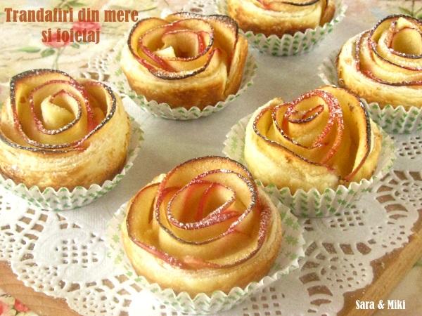 Trandafiri-din-mere-in-foietaj-4