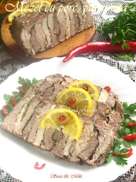 Mezel-cu-porc-pui-si-vita-2