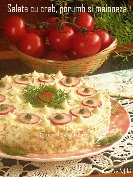 Salata-cu-crab-porumb-si-maioneza-1