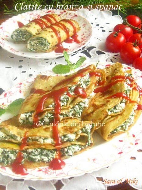 Clatite-cu-branza-si-spanac-1