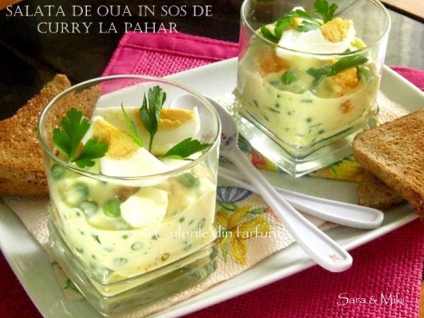Salata-de-oua-in-sos-de-curry-la-pahar-3-1