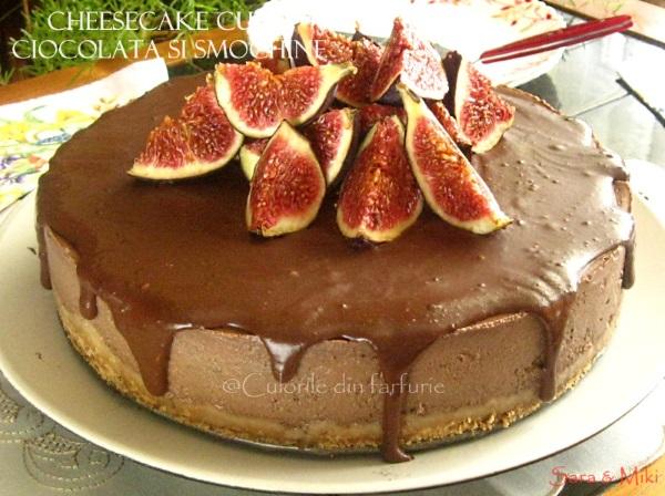cheesecake-cu-ciocolata-si-smochine-4-1