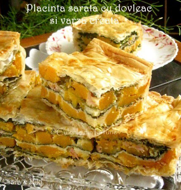 placinta-sarata-cu-dovleac-si-varza-creata-3
