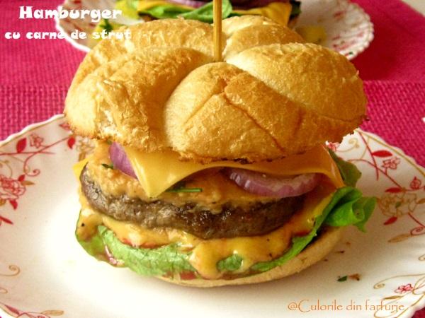 hamburger-cu-carne-de-strut-4-1