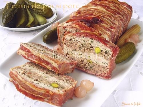 terina-de-pui-si-porc-2-1