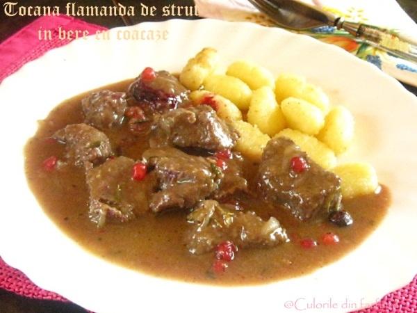 tocana-flamanda-de-strut-in-bere-cu-coacaze-3-1