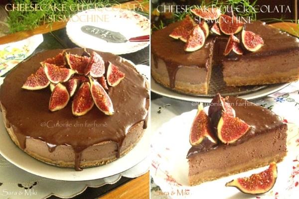 cheesecake-cu-ciocolata-si-smochine-x1